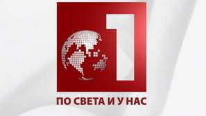 Джо Кокър идва в България