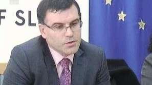 Парламентарни консултации за Пакта за финансова стабилност