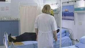 Възможно решение за липсващите онколекарства