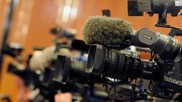 СБЖ предлага промени в Закона за радиото и телевизията