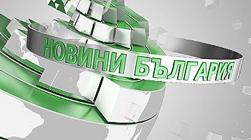 Мъж пострада при инцидент с газова бутилка в Русе