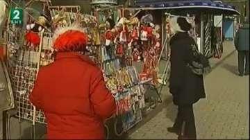 Във Варна се търсят  ръчно изработени мартенички