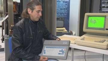 Показват уникални български компютри в Нощта на музеите