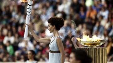 Рио де Жанейро е спечелил Олимпиадата с подкуп