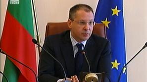 Среща на Сергей Станишев с министри и магистрати
