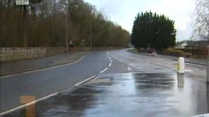 Северна Ирландия след атентата