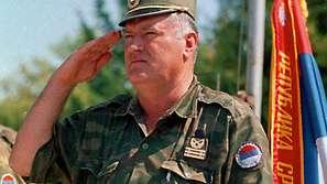 Заловиха Ратко Младич