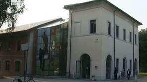 Дните на българското кино в Рим стартираха с Тилт