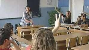 Утре е изпитът по български след 7 клас