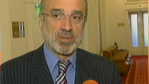 Спекулации за предварителния вот в Синята коалиция