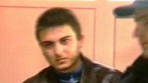Задържане под стража за убиеца от Варна