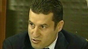 Софийски градски съд ще заседава по делото срещу Христо Лачев