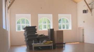 Училищните ремонти в София продължават и след 15 септември