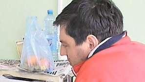 Пребиха мъж в Горна Оряховица