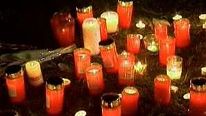 Реакции след кървавите убийства в Германия