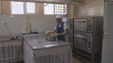 БАБХ започва масови проверки в кухните на детските заведения и училищата
