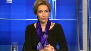 Министър Гергана Паси за управлението и правилата
