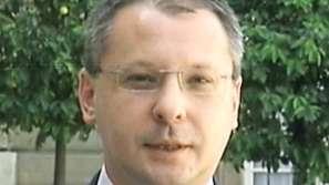Сергей Станишев даде заявка за втори премиерски мандат