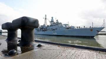 НАТО ще засили присъствието си в Черно море