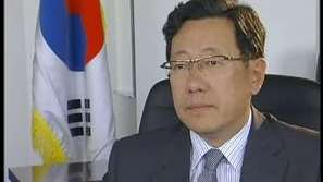 Чън Би - Хо, посланик на Република Корея: Корея трябва да е стратегически пазар за България