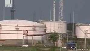 Лукойл Нефтохим ще се свърже с НАП в края на годината