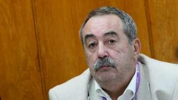 КНСБ оспорва позицията на кабинета за отпуските на работниците