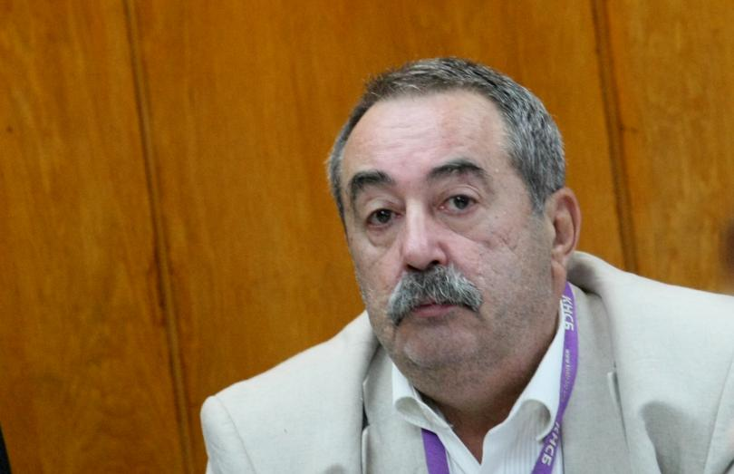 КНСБ e против позицията на правителството до Съда на Европейския