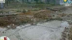 Нова канализация в Каварна
