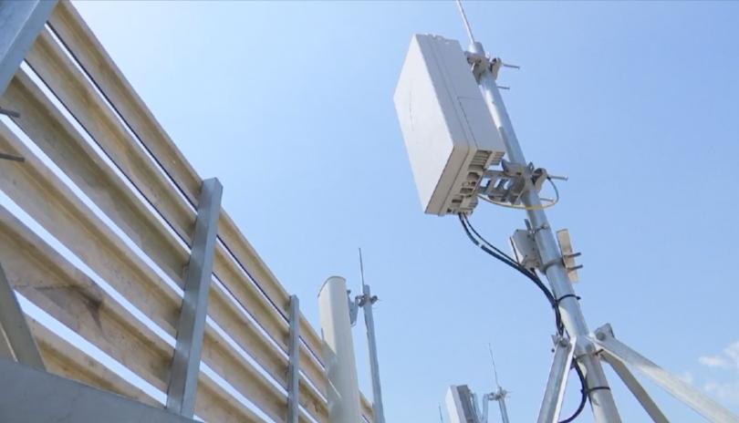 През 2020 година ще имаме умни градове с 5G мрежи