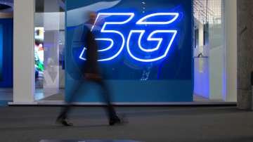 Ползата от 5G технологиите в отдалечените селски райони във Великобритания