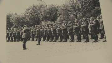 Българската армия има своята 140-годишна история