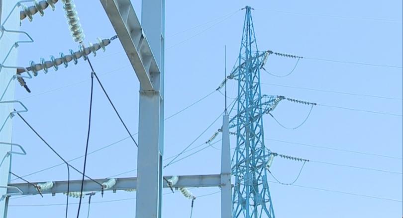 снимка 7 С 33% по-евтин ток за енергийно бедните