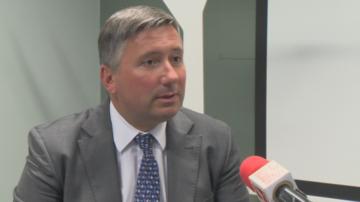 И Иво Прокопиев е привлечен като обвиняем за сделката с държавните акции в ЕВН