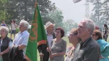 Земеделци призоваха за обединение на българските партии в ЕНП