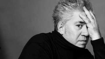 Испанският режисьор Педро Алмодовар ще оглави журито на кинофестивала в Кан