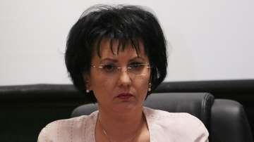 Разследват кмета на Стрелча за принуда