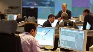Очакват се нови проблеми с въздушния трафик над Белгия