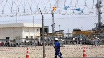 Кувейт засилва охраната на рафинериите си