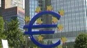 Криза в Еврозоната