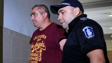 Будимир Куйович е заплашен от нова присъда