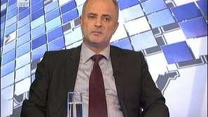 Кабинетът и стачките - разговор с  Тотю Младенов