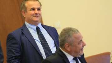 Общинският съвет на Созопол избра нов кмет