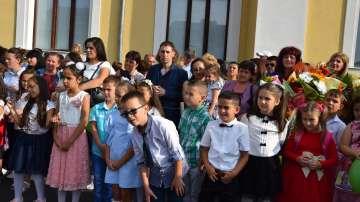 Ремонтите в 20 столични училища продължават и след 16 септември