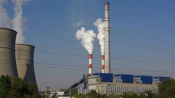 Правителството ще преговаря за затварянето на ТЕЦ Контур Глобал Марица изток