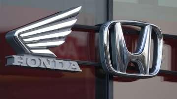 Хонда официално обяви, че напуска Великобритания
