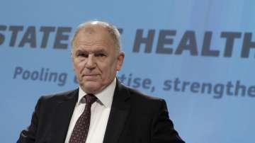 Еврокомисар: Умъртвяването на заразените свине е абсолютно необходимо