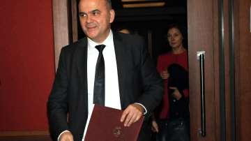 Парламентът определи нови цени на социалните услуги