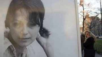 Столична община слага знак на любимата пейка на Невена Коканова