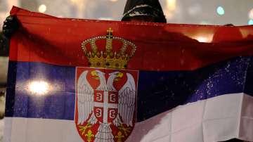 Шести месец продължават протестите в Сърбия срещу президента Вучич