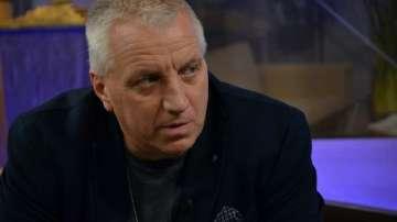 Почина собственикът на агенция Фокус Красимир Узунов